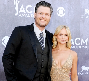 Miranda-Lambert's-Ex-Says-She-Cheated-With-Blake-Shelton