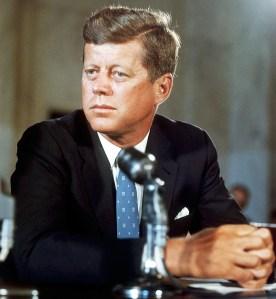 President-John-F.-Kennedy