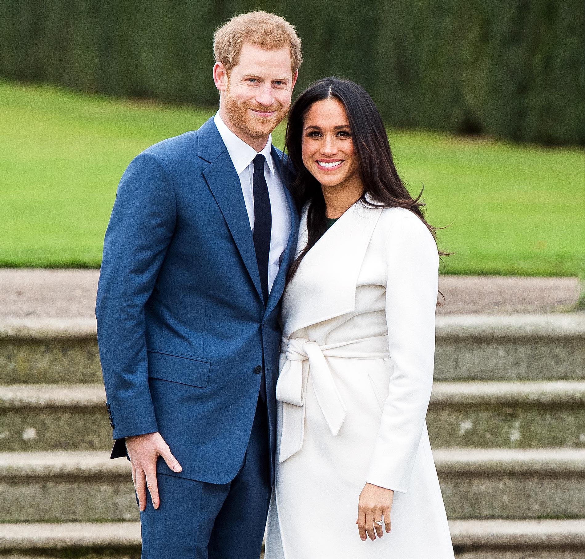 NBC hosts broadcast Royal Wedding