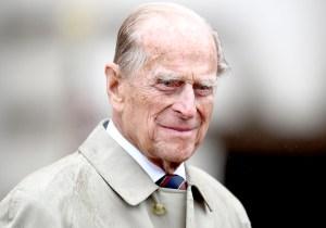 Prince-Philip-hospitalized