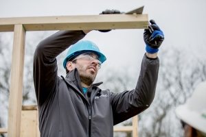 Property-Brothers-Talk-Habitat-for-Humanity-Campaign