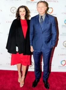 Rachel-Weisz-and-Daniel-Craig-expecting