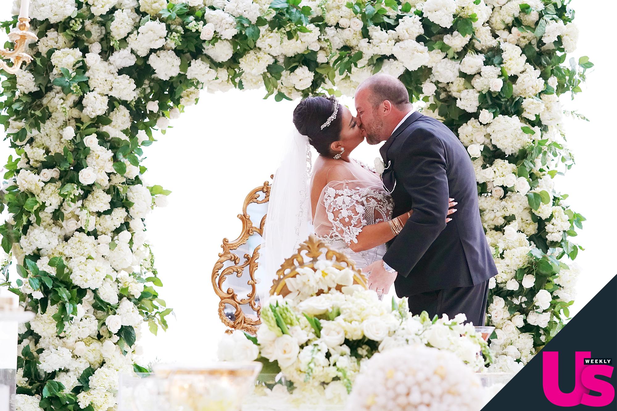 Inside shahs of sunsets mercedes mj javids wedding junglespirit Images