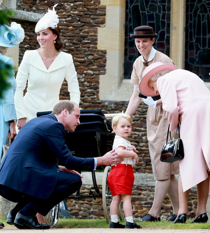 the-royals-with-Royal-Nanny-Maria-Borrallo