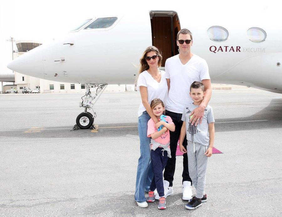 Tom-Brady-and-Gisele-Bundchen-Qatar