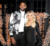 Tristan-Thompson-and-Khloe-Kardashian-cheating