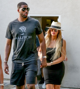Tristan-Thompson-Has-Been-Cheating-on-Pregnant-Khloe-Kardashian-Since-November