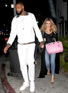 tristan-thompson-khloe-kardashian-cheating
