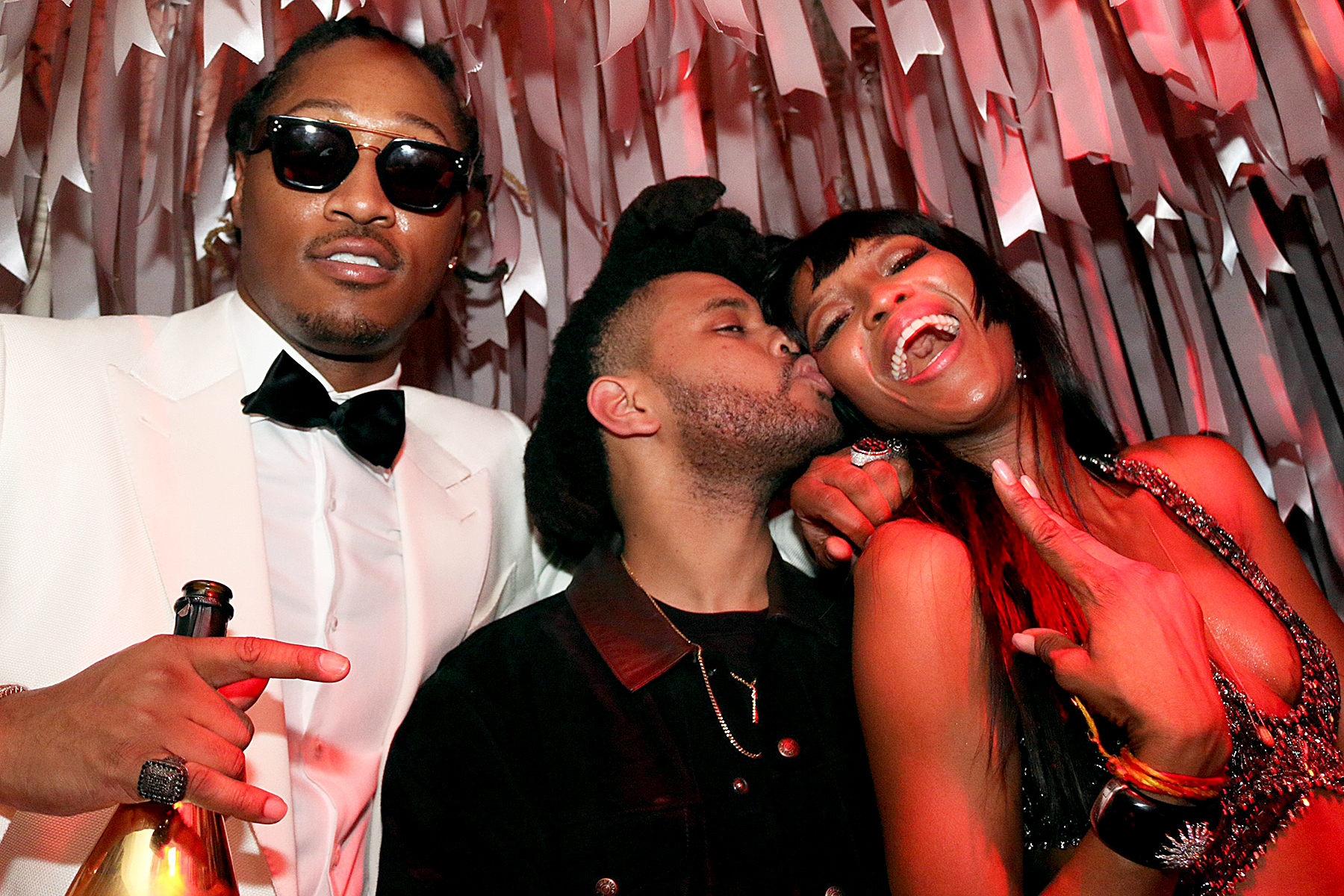 Up-&-Down-Future-The-Weeknd-Naomi