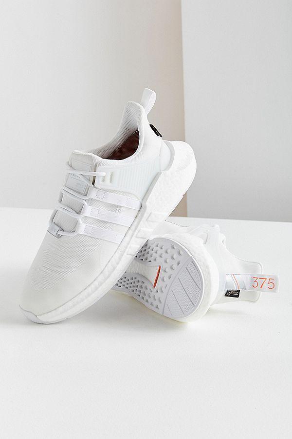 Adidas Originals EQT Sneaker