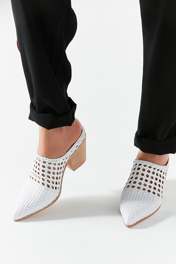 206cd61df829 Urban Outfitters April 2018 Shoe Sale  Best Buys