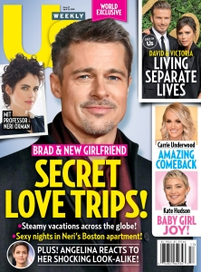 us-weekly-cover-issue-17-brad-pitt