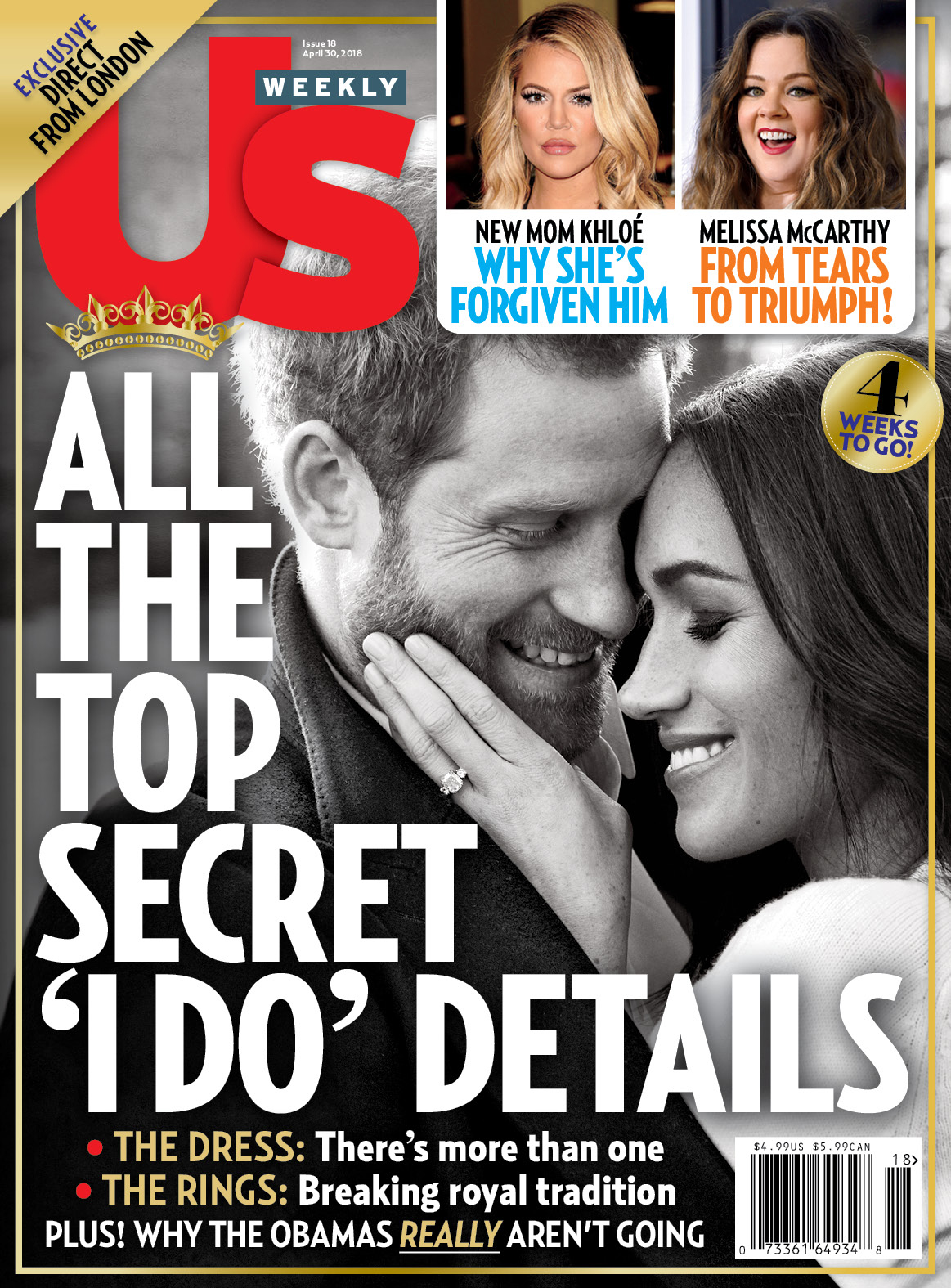 us-weekly-issue-18-meghan-prince-harry
