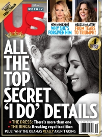 us-weekly-issue-18-meghan-prince-harry cover
