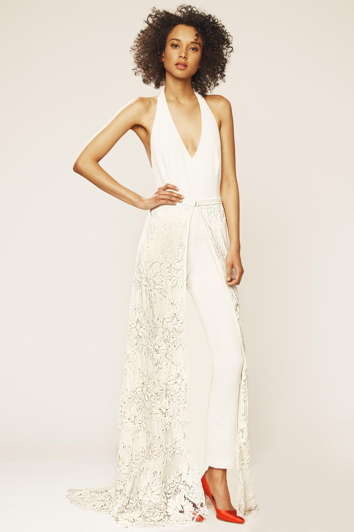 The Wedding Dress Mistake I Made On Purpose