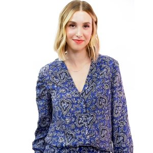 Whitney Port: 'The Hills' Reunion Is a 'Slight Possibility'