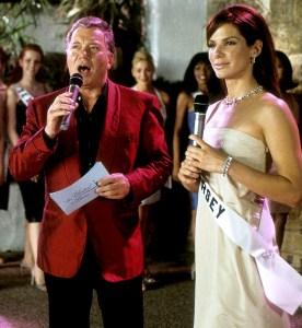William-Shatner-Miss-Congeniality-Sandra