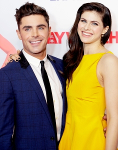 Zac-Efron-and-Alexandra-Daddario