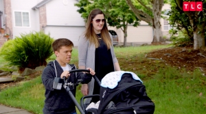 Zach-and-Tori-baby-stroller