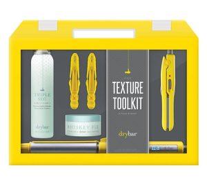 Drybar texture kit at Nordstrom