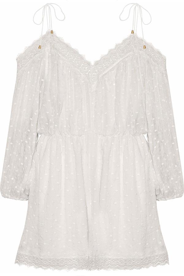c73e1ad6265 Kate Middleton-Inspired Zimmermann Sale Picks  Bikinis