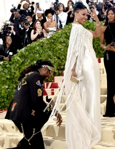 2-Chainz-proposal-met-gala