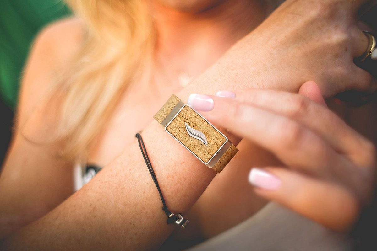 7 Wearable Wellness Gadgets
