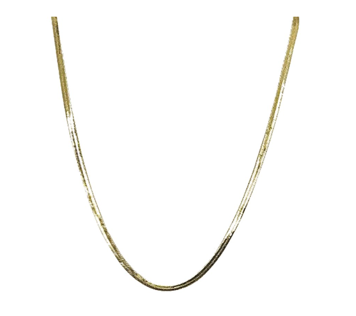 8other reasons necklace