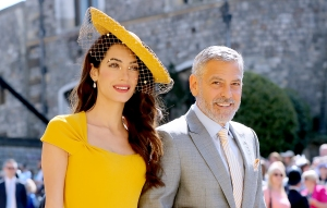 amal-george-clooney-royal-wedding