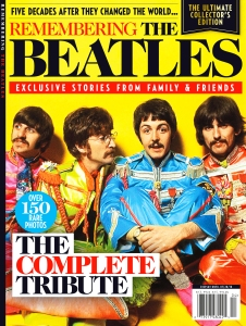 AMSP1218-Cover-The-Beatles