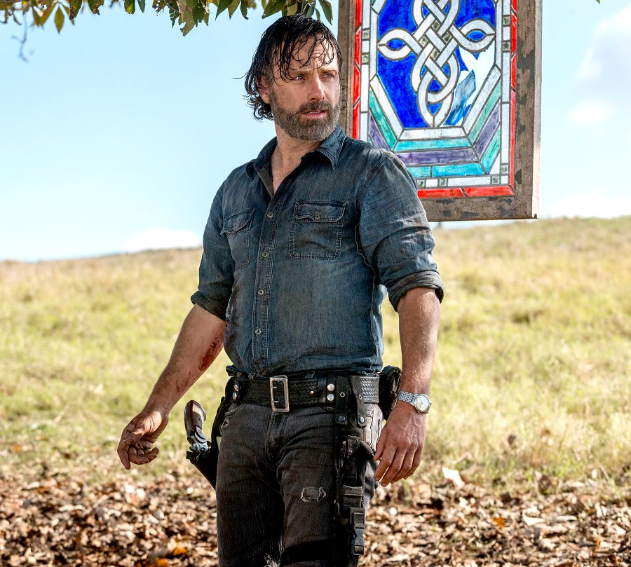 Andrew-Lincoln-in-The-Walking-Dead
