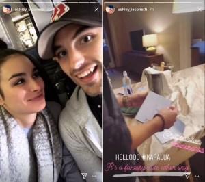 Ashley-Iaconetti-and-Jared-Haibon-vacation
