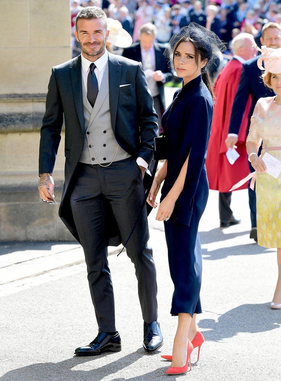 british-royal-guests-arrive-wedding