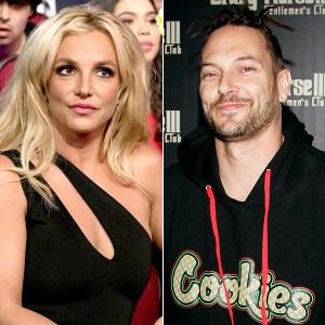 Britney-Spears-Kevin-Federline