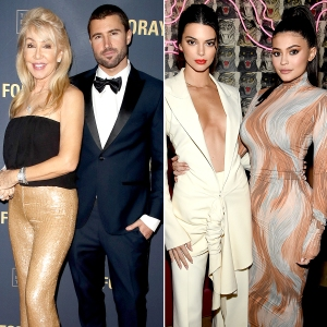 Brody-Jenner's-Mom--Kendall-and-Kylie-Were-Invited-to-His-Wedding