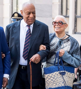 Camille-Cosby-defends-Bill-Cosby