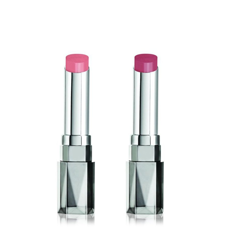 Cashmere-Slip-lipstick