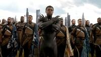 Chadwick-Boseman-Avengers