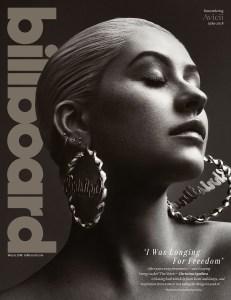 Christina-Aguilera-Billboard