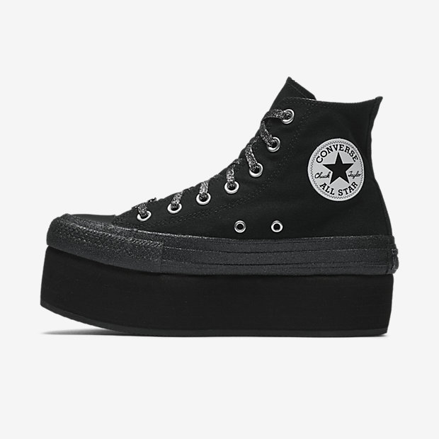 cc3faafd31d4 Converse x Miley Cyrus Unisex Sneakers, Athleisure, Hats: Details