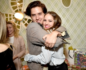 Debby-Ryan-and-Cole-Sprouse