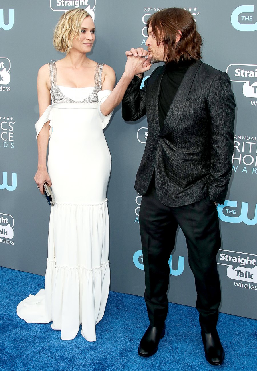 Diane-Kruger-and-Norman-Reedus-pda