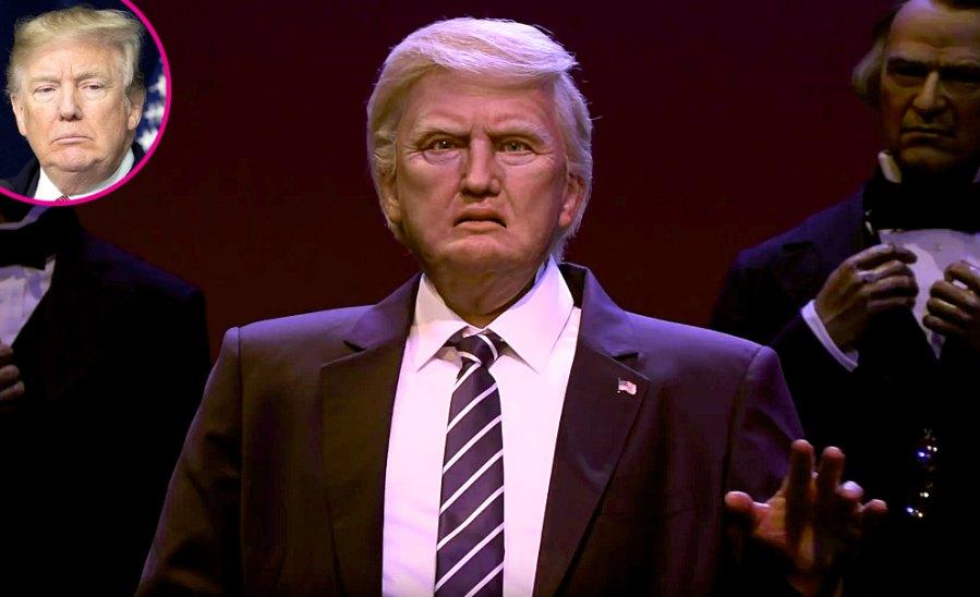 Donald-Trump-Disney