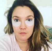 Drew Barrymore/Instagram