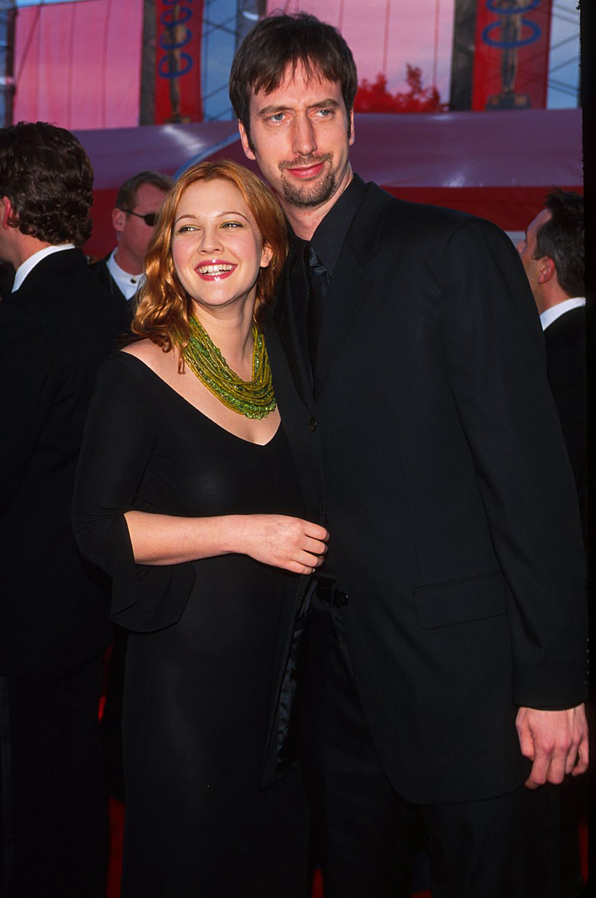 """Hollywoods shortest marriages - """"We got a divorce,"""" the comedian, who exchanged vows with Barrymore in July 2001, told USA Today. """"That's basically where it stands. I'm not going to lie about it; it's upsetting to me. I wanted it to work."""""""