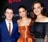 Dylan-Minnette,-Selena-Gomez-and-Katherine-Langford