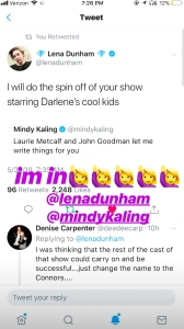 Emma Kenney Instagram