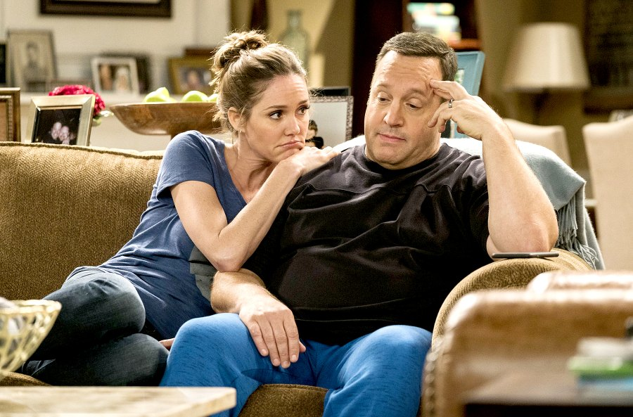 Erinn-Hayes-Kevin-Can-Wait