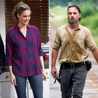 Erinn-Hayres-Andrew-Lincoln