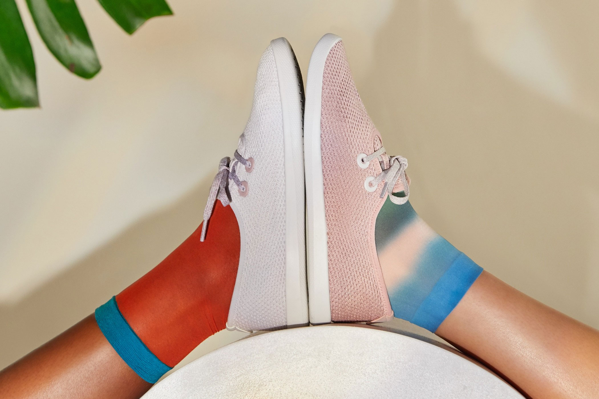 Sustainable Allbirds Shoes Available at